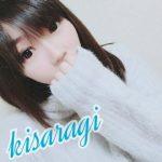 klIea6gRrs_l.jpg