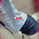 qMWwh5BPdk_l.jpg