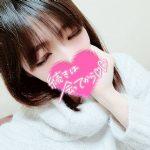 sK2NNjMe1R_l.jpg