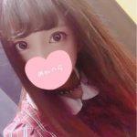 toDBm27lqv_l.jpg