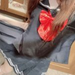 4yoMaYLrKH_l.jpg