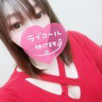 9BmjMUvPHc_l.jpg