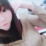 EoYeidX4Ol_l.jpg