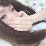 Jxe42blQQ3_l.jpg