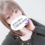 P57s9ROGai_l.jpg