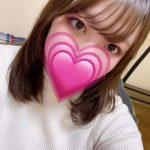 kggFmYnTTn_l.jpg