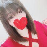mkKOJ4wCjy_l.jpg