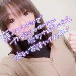 BCDtrGOdHJ_l.jpg