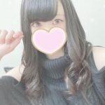 FmyNQ3GRst_l.jpg