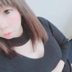 SKJlWKxxox_l.jpg