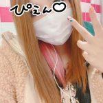 Sv8ESvqVlO_l.jpg
