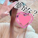 TF4sXjpqAR_l.jpg