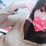 avHlcrooPd_l.jpg