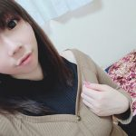 bqrh7zrlrU_l.jpg