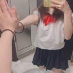 06zpsDAPqf_l.jpg