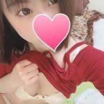 4fiNnGZOdy_l.jpg