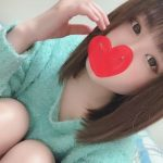 OjFEeBdFDw_l.jpg
