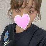 S3GlTwI29a_l.jpg