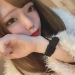 TaunMkaPyC_l.jpg