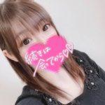 pVx5Q8tuqn_l.jpg