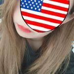 y3npQM7Kae_l.jpg