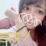CTeyJVm08q_l.jpg